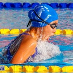 National Swimming Championships Bermuda, June 9 2013-37