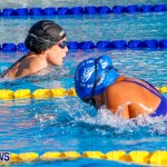 National Swimming Championships Bermuda, June 9 2013-41