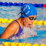National Swimming Championships Bermuda, June 9 2013-42
