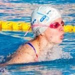 National Swimming Championships Bermuda, June 9 2013-45