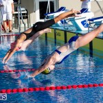 National Swimming Championships Bermuda, June 9 2013-48