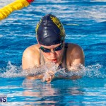 National Swimming Championships Bermuda, June 9 2013-51