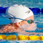 National Swimming Championships Bermuda, June 9 2013-61