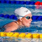National Swimming Championships Bermuda, June 9 2013-67