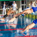 National Swimming Championships Bermuda, June 9 2013-70