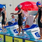 National Swimming Championships Bermuda, June 9 2013-8