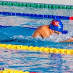 National Swimming Championships Bermuda, June 9 2013-82