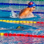 National Swimming Championships Bermuda, June 9 2013-84