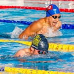 National Swimming Championships Bermuda, June 9 2013-88