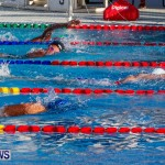 National Swimming Championships Bermuda, June 9 2013-91