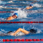 National Swimming Championships Bermuda, June 9 2013-92