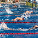 National Swimming Championships Bermuda, June 9 2013-93