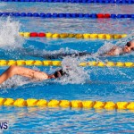 National Swimming Championships Bermuda, June 9 2013-95