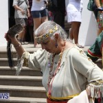 Pow Wow visitors to Bermuda June 21 13 (10)