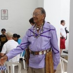 Pow Wow visitors to Bermuda June 21 13 (12)