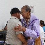 Pow Wow visitors to Bermuda June 21 13 (13)