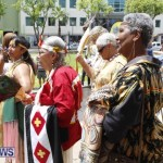 Pow Wow visitors to Bermuda June 21 13 (14)
