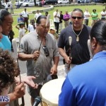 Pow Wow visitors to Bermuda June 21 13 (18)