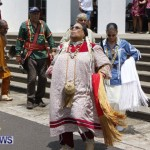 Pow Wow visitors to Bermuda June 21 13 (3)