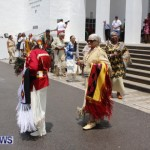 Pow Wow visitors to Bermuda June 21 13 (4)