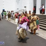 Pow Wow visitors to Bermuda June 21 13 (8)