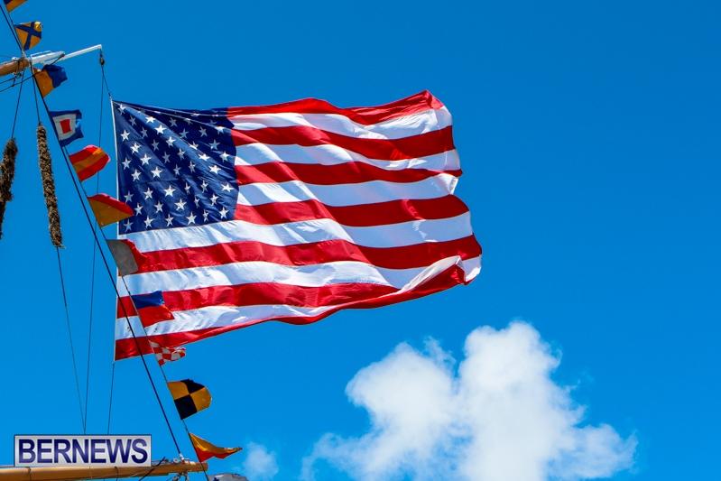 US-Coast-Guard-Eagle-Tall-Ship-Bermuda-June-29-2013-1