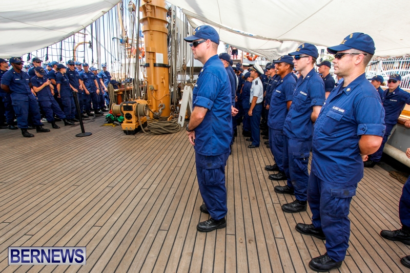 US-Coast-Guard-Eagle-Tall-Ship-Bermuda-June-29-2013-17