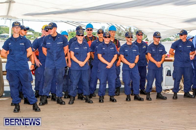 US-Coast-Guard-Eagle-Tall-Ship-Bermuda-June-29-2013-18
