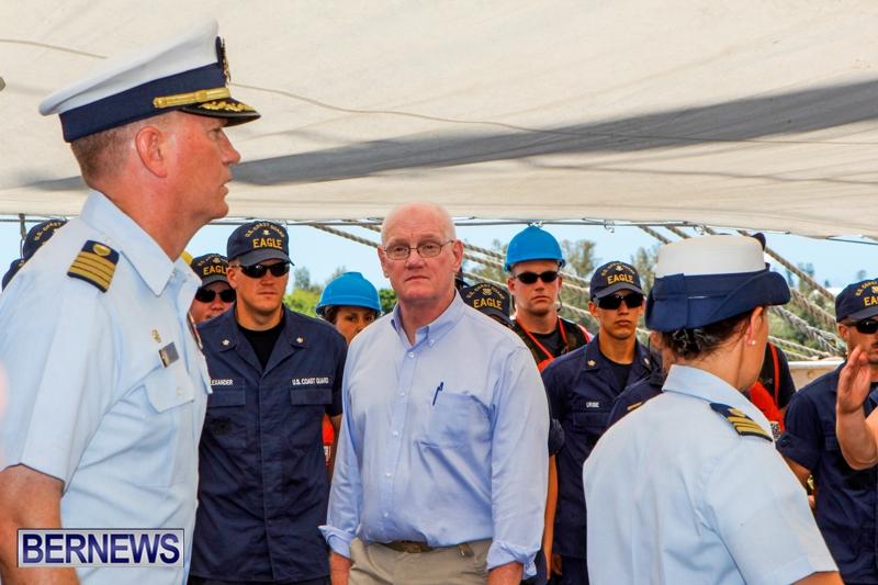 US-Coast-Guard-Eagle-Tall-Ship-Bermuda-June-29-2013-19