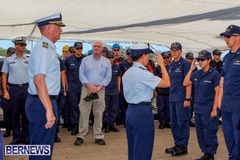 US-Coast-Guard-Eagle-Tall-Ship-Bermuda-June-29-2013-20