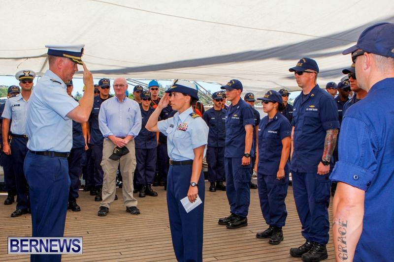 US-Coast-Guard-Eagle-Tall-Ship-Bermuda-June-29-2013-211