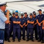 US Coast Guard Eagle Tall Ship  Bermuda, June 29 2013-22