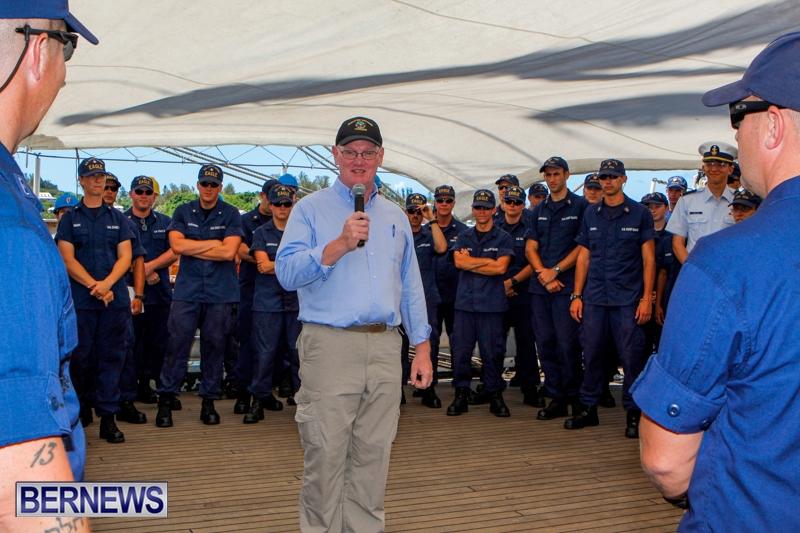 US-Coast-Guard-Eagle-Tall-Ship-Bermuda-June-29-2013-24