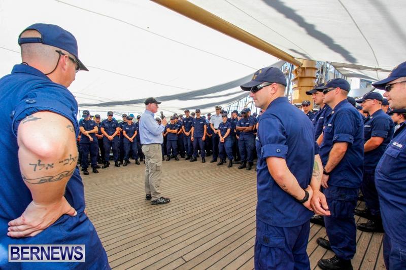 US-Coast-Guard-Eagle-Tall-Ship-Bermuda-June-29-2013-25