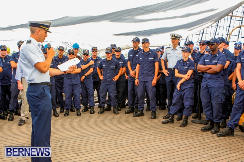 US-Coast-Guard-Eagle-Tall-Ship-Bermuda-June-29-2013-26