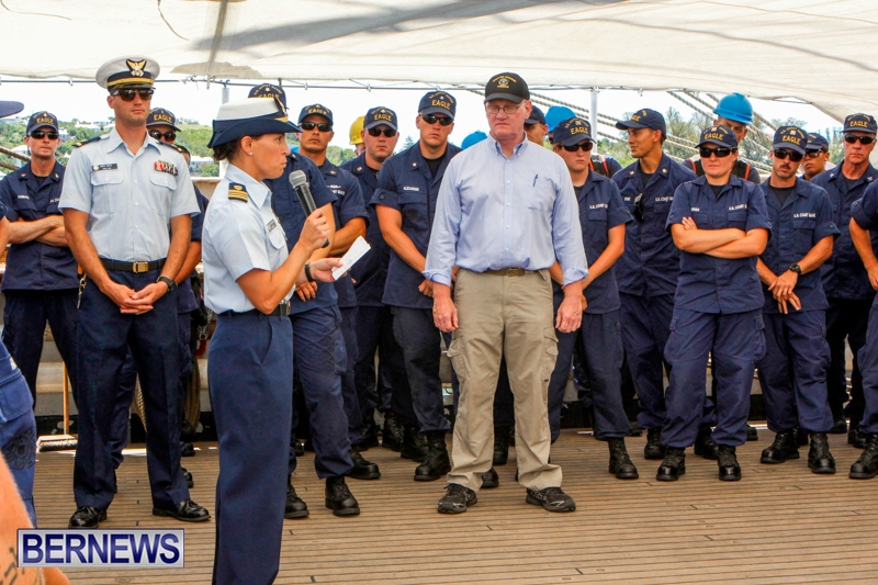 US-Coast-Guard-Eagle-Tall-Ship-Bermuda-June-29-2013-27
