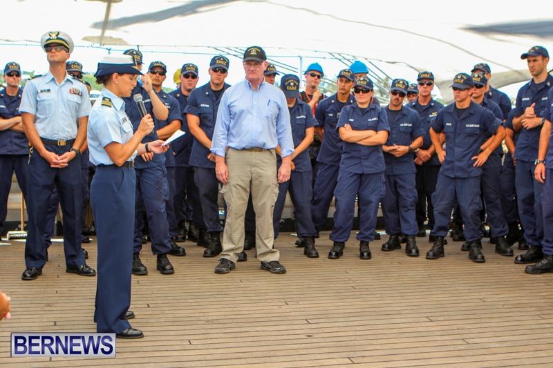 US-Coast-Guard-Eagle-Tall-Ship-Bermuda-June-29-2013-28