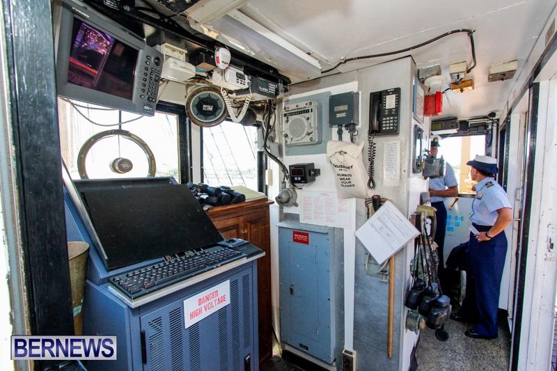 US-Coast-Guard-Eagle-Tall-Ship-Bermuda-June-29-2013-29