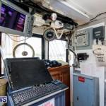 US Coast Guard Eagle Tall Ship  Bermuda, June 29 2013-30