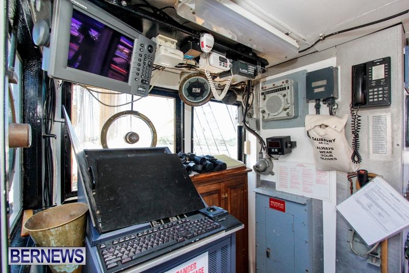 US-Coast-Guard-Eagle-Tall-Ship-Bermuda-June-29-2013-30
