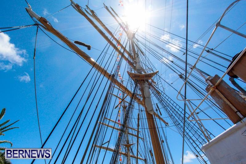 US-Coast-Guard-Eagle-Tall-Ship-Bermuda-June-29-2013-31