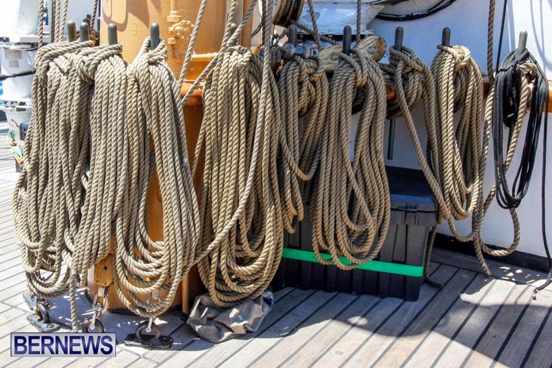 US-Coast-Guard-Eagle-Tall-Ship-Bermuda-June-29-2013-36