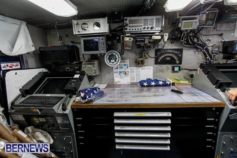 US-Coast-Guard-Eagle-Tall-Ship-Bermuda-June-29-2013-37