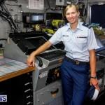 US Coast Guard Eagle Tall Ship  Bermuda, June 29 2013-38