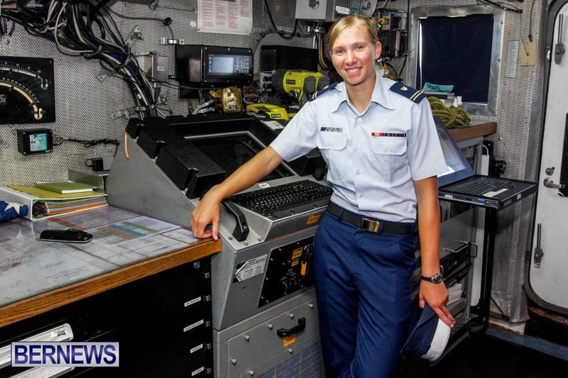 US-Coast-Guard-Eagle-Tall-Ship-Bermuda-June-29-2013-38