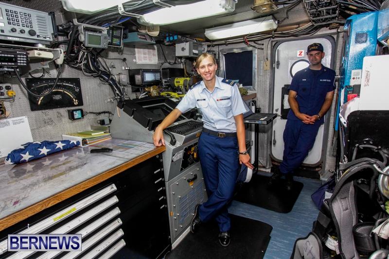 US-Coast-Guard-Eagle-Tall-Ship-Bermuda-June-29-2013-39