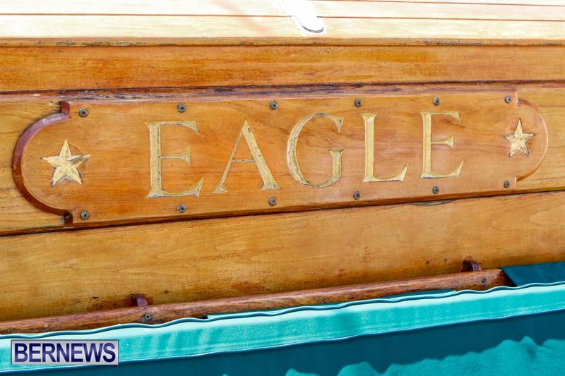 US-Coast-Guard-Eagle-Tall-Ship-Bermuda-June-29-2013-41