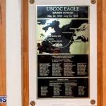 US Coast Guard Eagle Tall Ship  Bermuda, June 29 2013-48