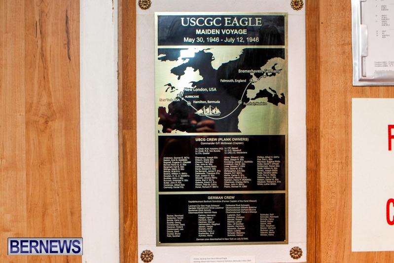 US-Coast-Guard-Eagle-Tall-Ship-Bermuda-June-29-2013-48