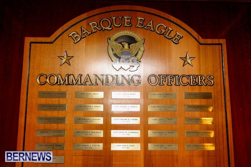 US-Coast-Guard-Eagle-Tall-Ship-Bermuda-June-29-2013-51